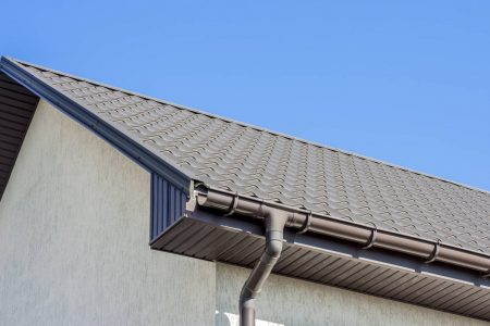 bigstock-Tiled-Roof-Of-The-House-On-A-B-359483116